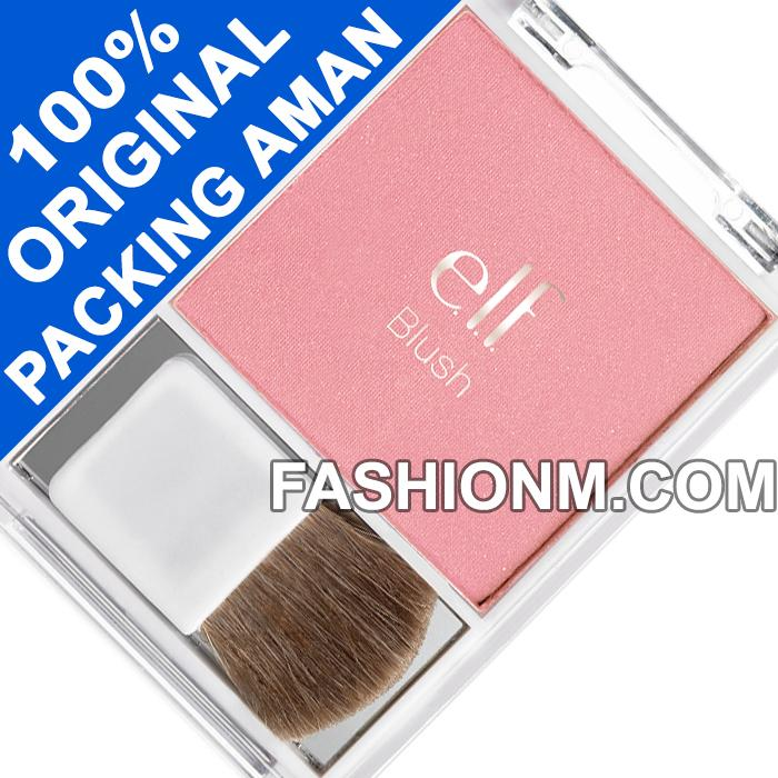 Elf Blush with Brush - Blushing #23107