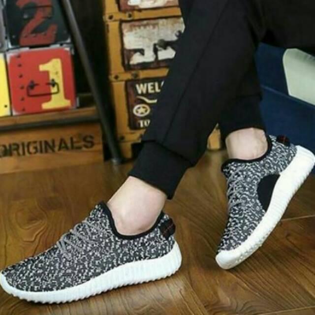 Rp 45.000. FANCY Shoes - Sepatu ...