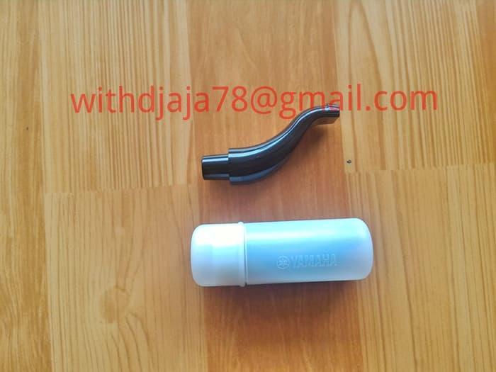 SALE - Mouthpiece Peniup Original Yamaha Untuk Pianika Yamaha P32DSI original