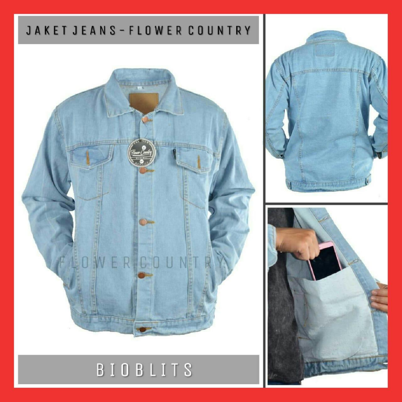 Harga Jual Jaket Jeans Levis 152000 Shot Last Week In New York Hijau Army Unisex Buy Sell Cheapest Denim Best Quality Product Deals