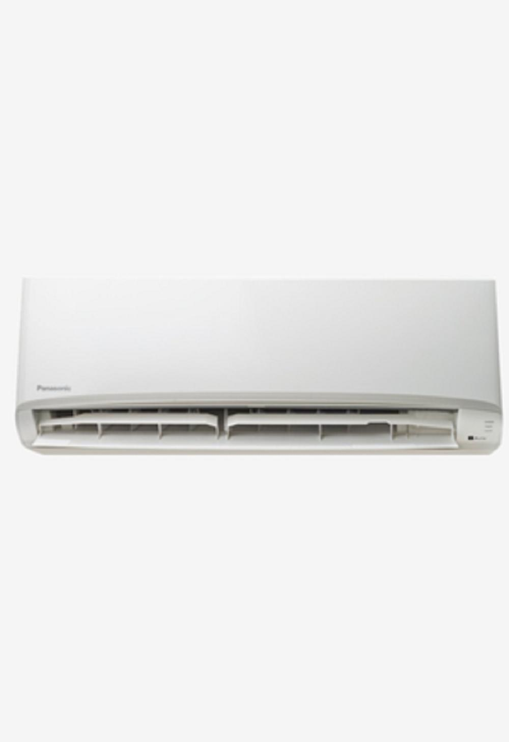 Panasonic AC Split 1pk CS-YN9TKJ Termasuk Pasang
