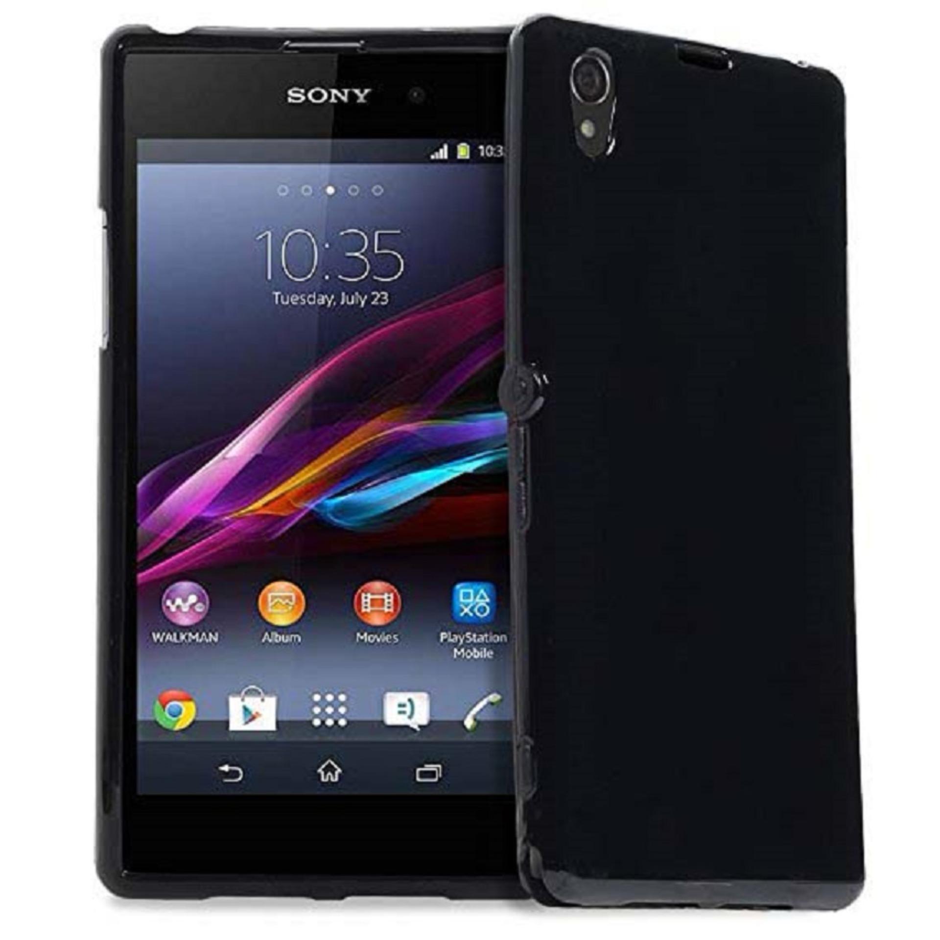 DarkNight for Sony Xperia Experia Z1 (5