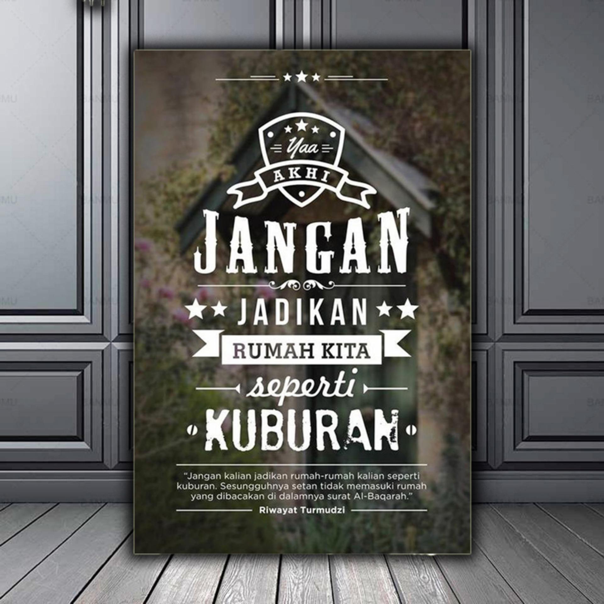 HIASAN DINDING / POSTER KAYU / WALL DECOR / DEKORASI RUMAH / HIASAN KAMAR / HIASAN DAPUR / HIASAN PINTU / HIASAN MINIMALIS / HIASAN UNIK / BINGKAI / HIASAN ...