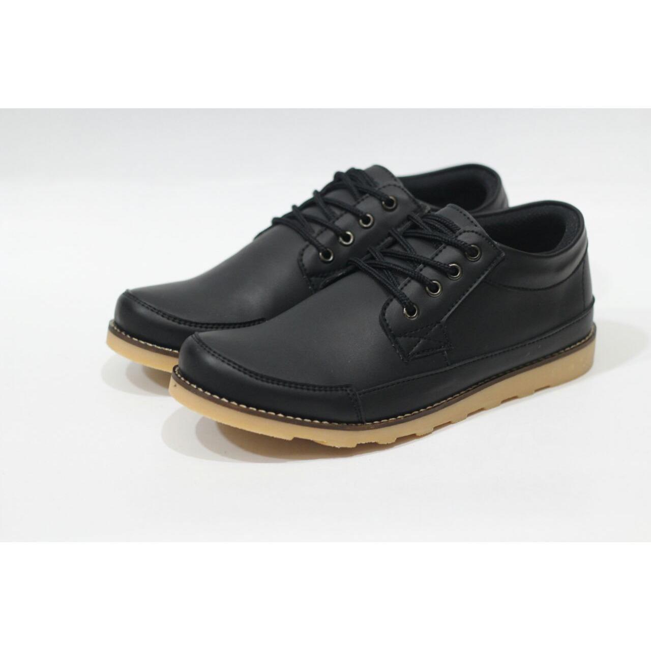 Mr La Aldhino Collection Sepatu Boots 5006 Tan Update Daftar Harga Sonne Alice Sc5006 Orange Premium Lady Comfort Leather Shoes Rp 200000