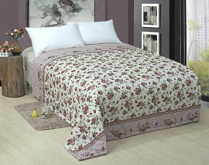 selimut bed cover ||| selimut bed cover bayi dewasa karakter bulu tebal bonita anak doraemon carter