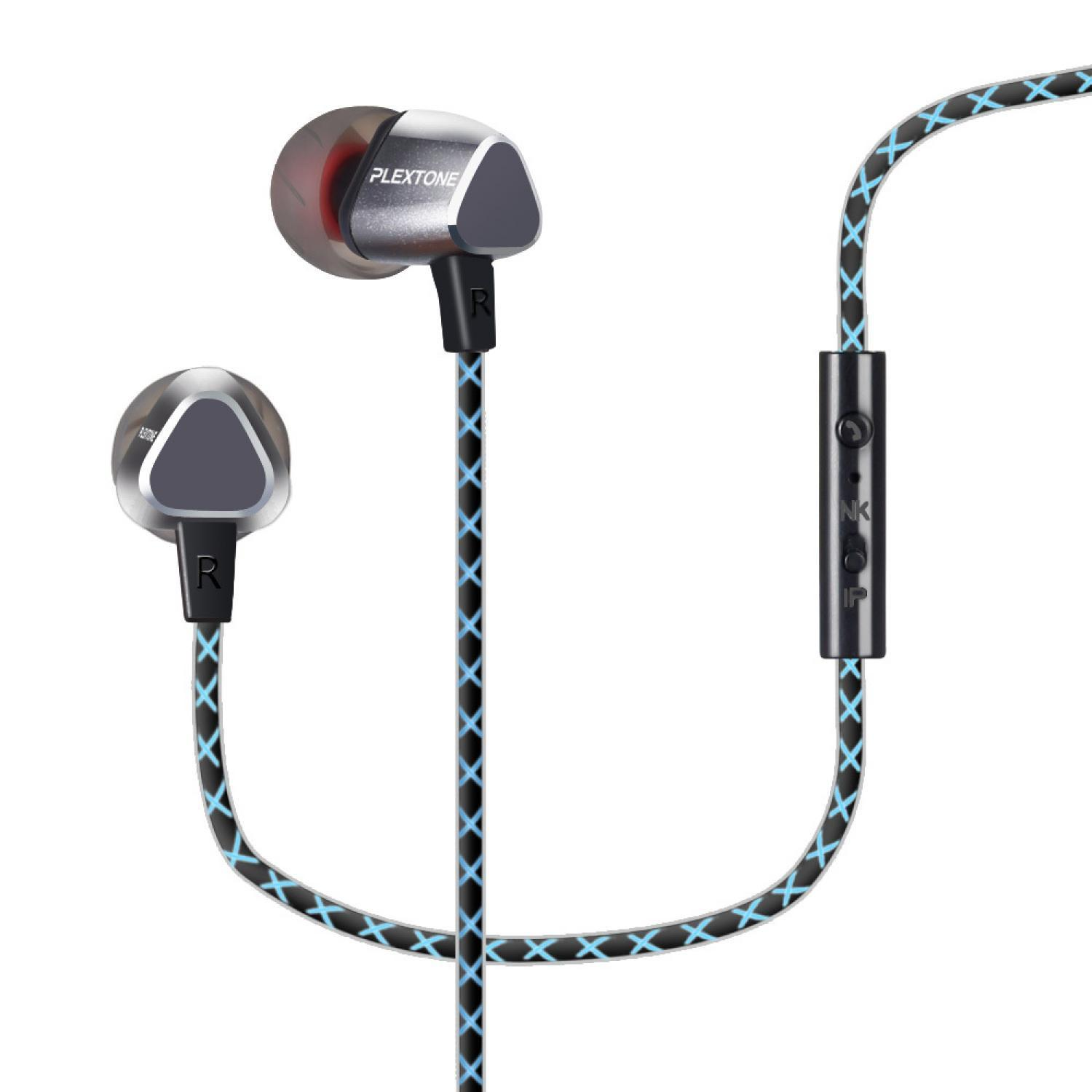 Buy Sell Cheapest Qkz Dm300 In Best Quality Product Deals Knowledge Zenith Dm7 Earphone Ear With Microphone Dual Dynamic Driver Mic X36m