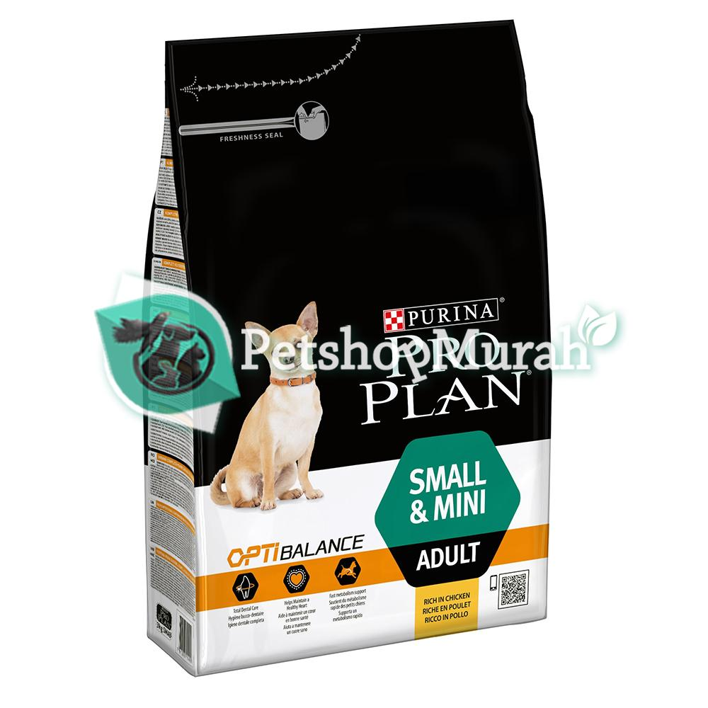 Pet Buddy Love Lamb Dog Food Repack 1 Kg Indonesia Pedigree Can 115kg Makanan Anjing Basah Rasa Beef Pro Plan Small Mini Adult 25 Proplan Breed
