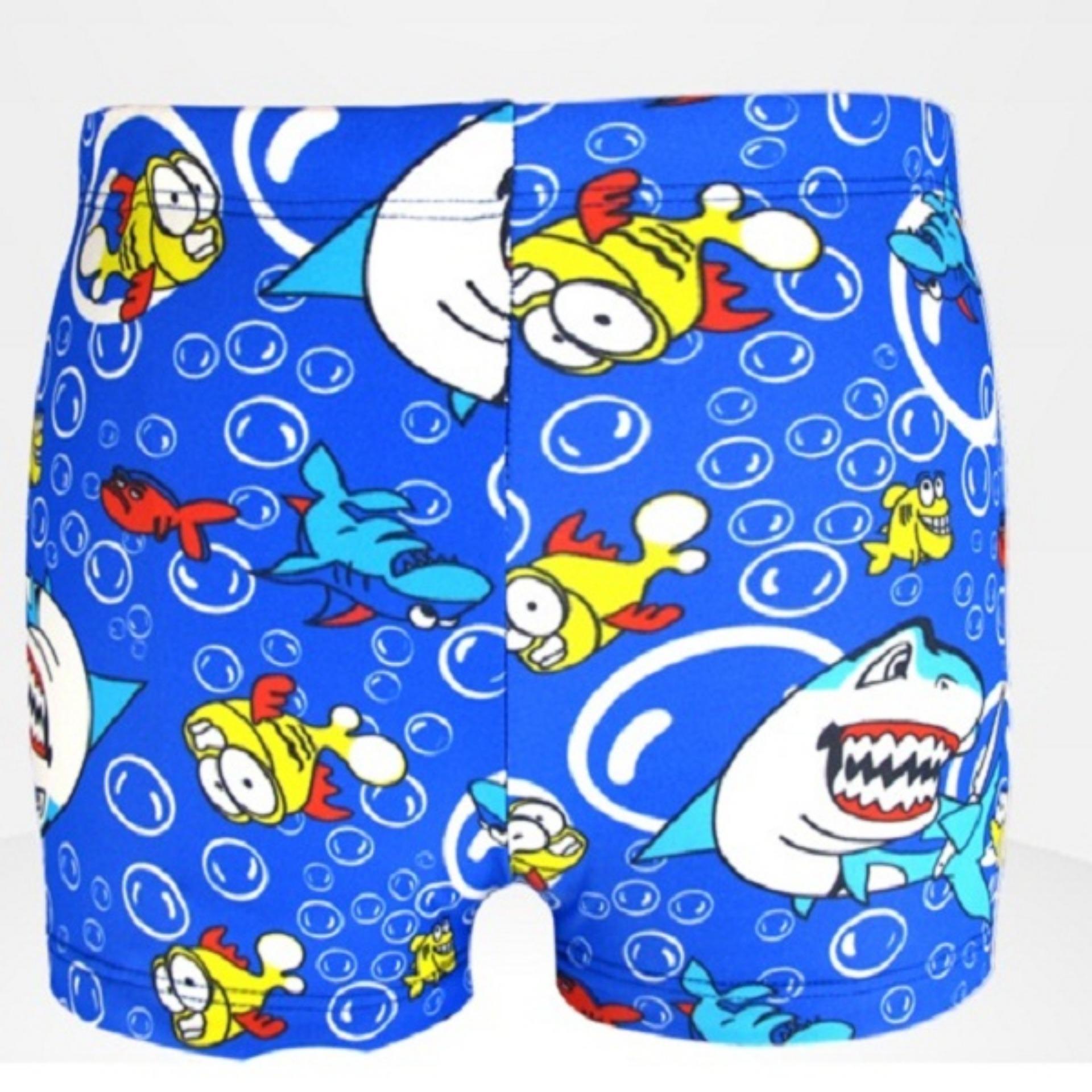 Jual Tas Pria Waistbag Distro Bandung 03 Harga Rp 40700 03b Flykids Celana Renang Anak Laki Underwear Fks 3099