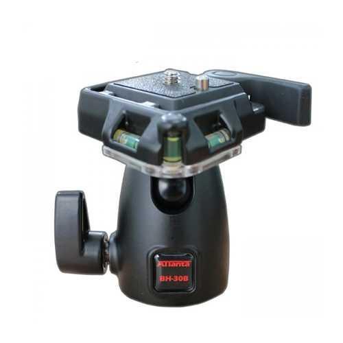 Tripod hp/Tripod kamera/Tripod handphone/Tripod velbon/Tripod kamera dslr/Tripod dslr/Tripod mini/Tripod gorilla/Tripod takara Attanta Ballhead BH-30B