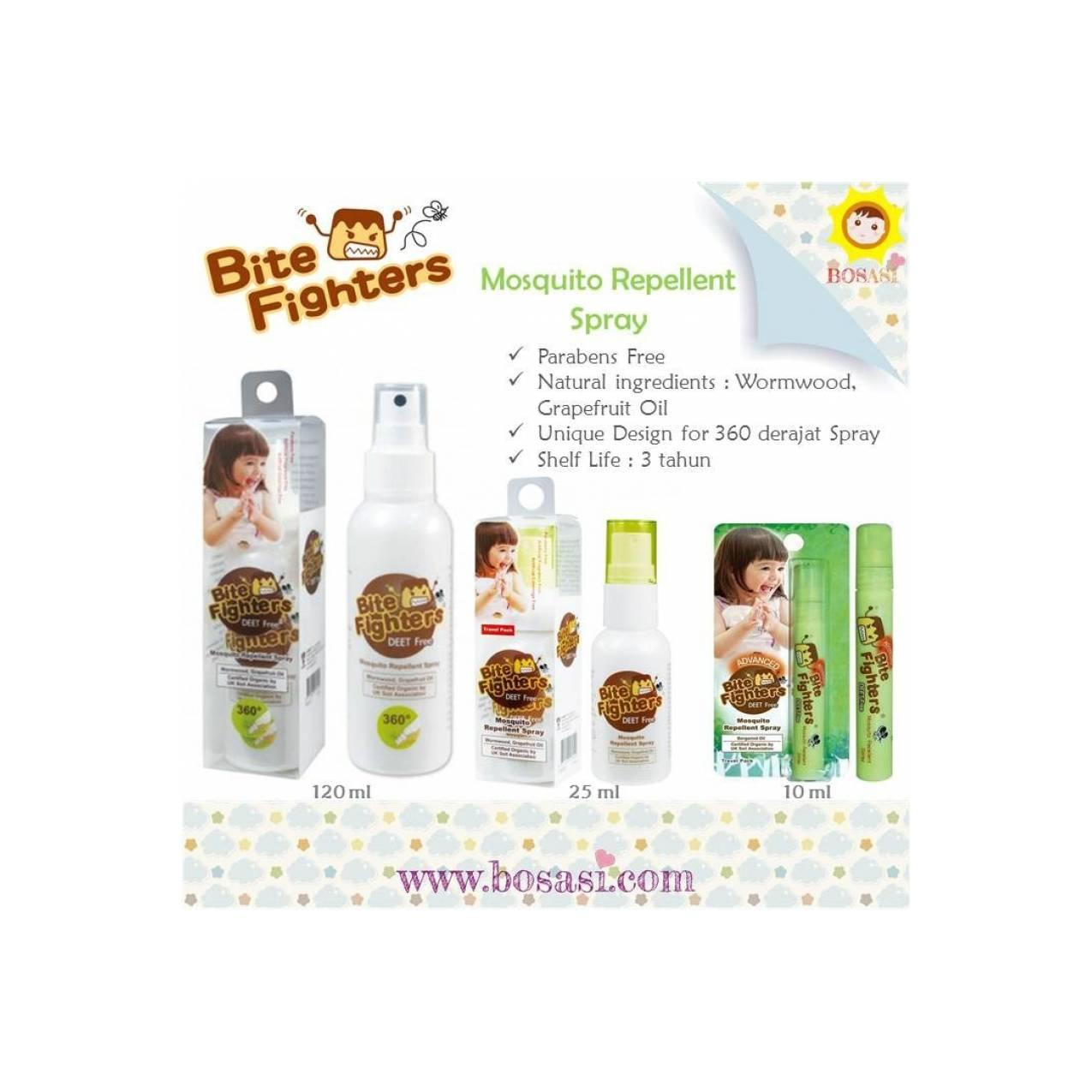 Tempat Jual Bite Fighters Mosquito Repellent Lotion With Rolling Ball Buy Sell Cheapest Spesial Fighter Best Quality Product Deals