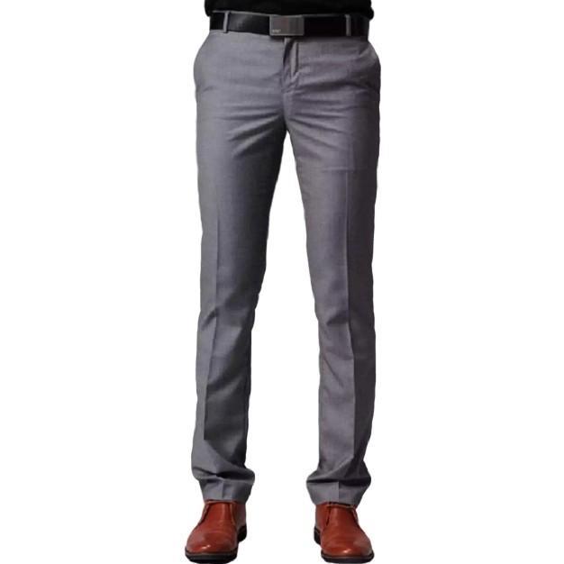 Jual Celana Chino Formal   Kasual (Pria)  bc20fb63f5