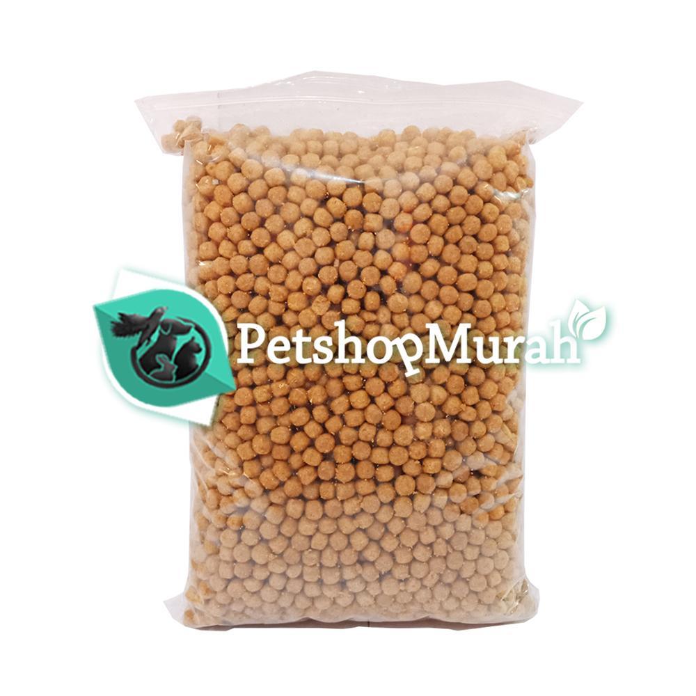 Daftar Produk Dalam Kategori Jual Makanan Anjing Hargaupdate Pedigree Can 115kg Basah Rasa Chicken Canine Selection Repacking 1kg Kemasan Canin