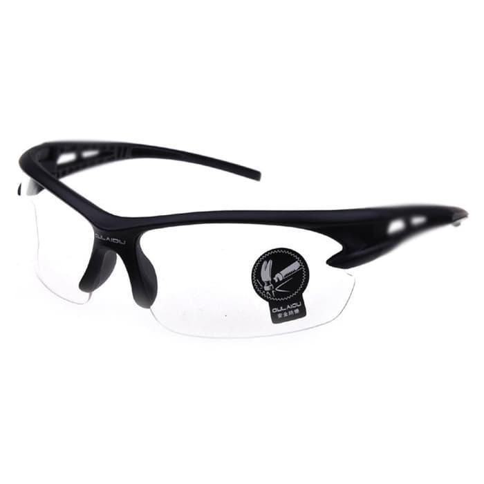 PROMO - Kacamata Outdoor Sport Mercury Sunglasses - tipe 3015 - ORIGINAL 6b77fe917b