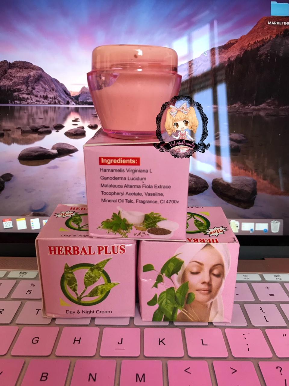 Buy Sell Cheapest Night Cream Original Best Quality Product Deals Dermo Care Whitening Ertos Malam Menghilangkan Flek Hitam Dan Mengecilkan Pori Wajah Dll Herbal Plus Day
