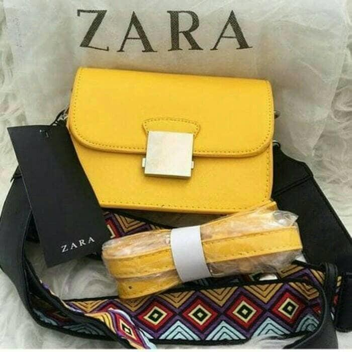 Buy   Sell Cheapest PROMO ZARA DOUBLE Best Quality Product Deals ... ce1f8ff671