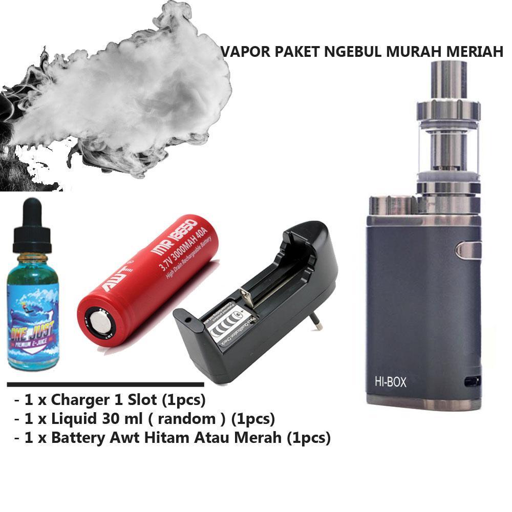 Liquid Blue Ocean Refil 30 Ml 0percent Nicotine For Vape Vapor Rokok Ala Carte Cream Banana 100ml I Premium Lokal Local E Liqud