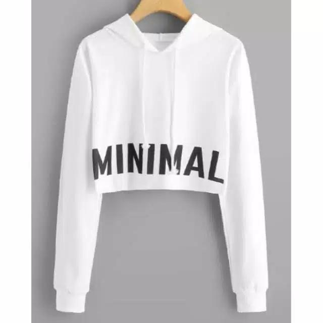 Buy   Sell Cheapest HAZELFASHION SWEATER HOODIE Best Quality Product ... d59972e566