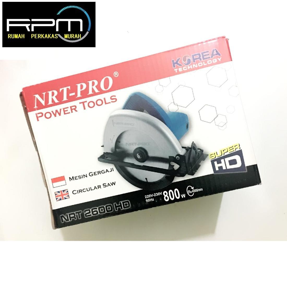 Jual Gergaji Listrik Terbaru Mesin Scroll Saw Dremel Moto Ms20 01 Potong Kayu 7 Inch Cirkle 2600hd Nrt Pro