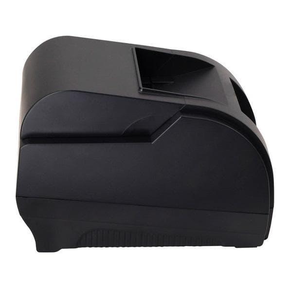 SALE - Printer Kasir Mini Thermal QPOS 58mm Q58M - USB Murah Original
