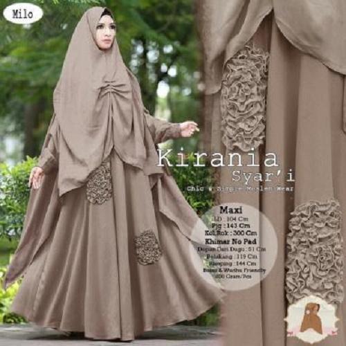 89c7d8e555ef6c5d622a5450e915a02b 10 List Harga Model Busana Muslim Modern Untuk Remaja Terlaris bulan ini
