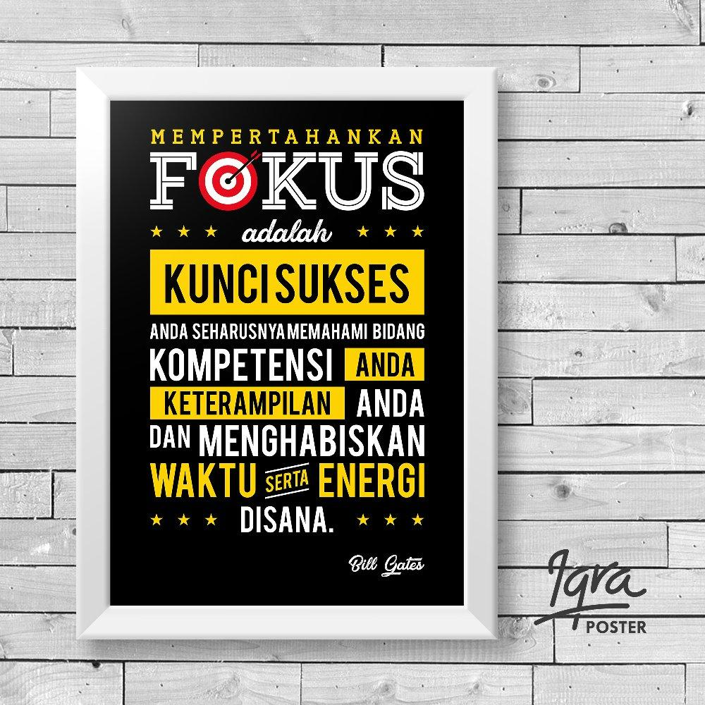 Frame Kayu Pinus Hiasan dinding Quotes Frame B33. Source · The Tibbs Concerto Source ·
