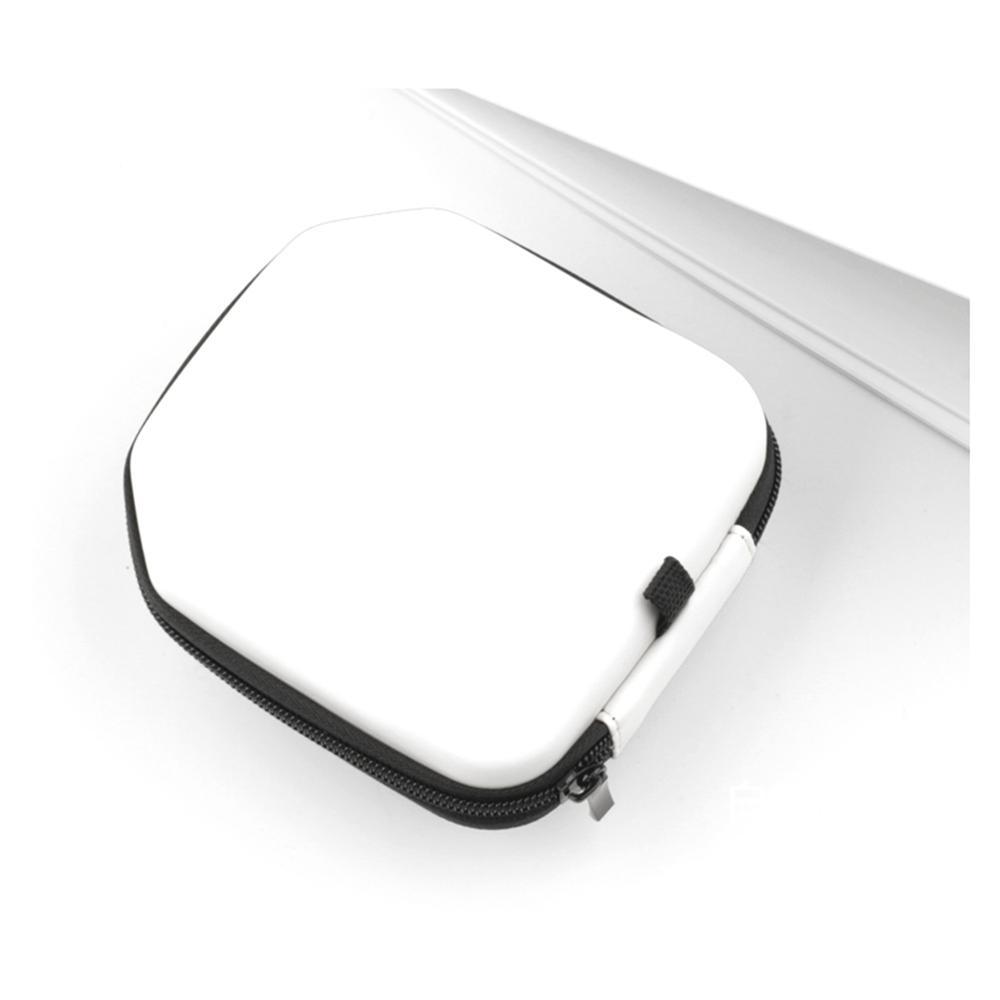 2 Warna Tas Lembut Case Aksesoris Kamera Kecil Tas Case Pelindung Pelindung Kamera untuk GOPRO HERO 4/3 +/3/2 /1 XIAOMI Yi