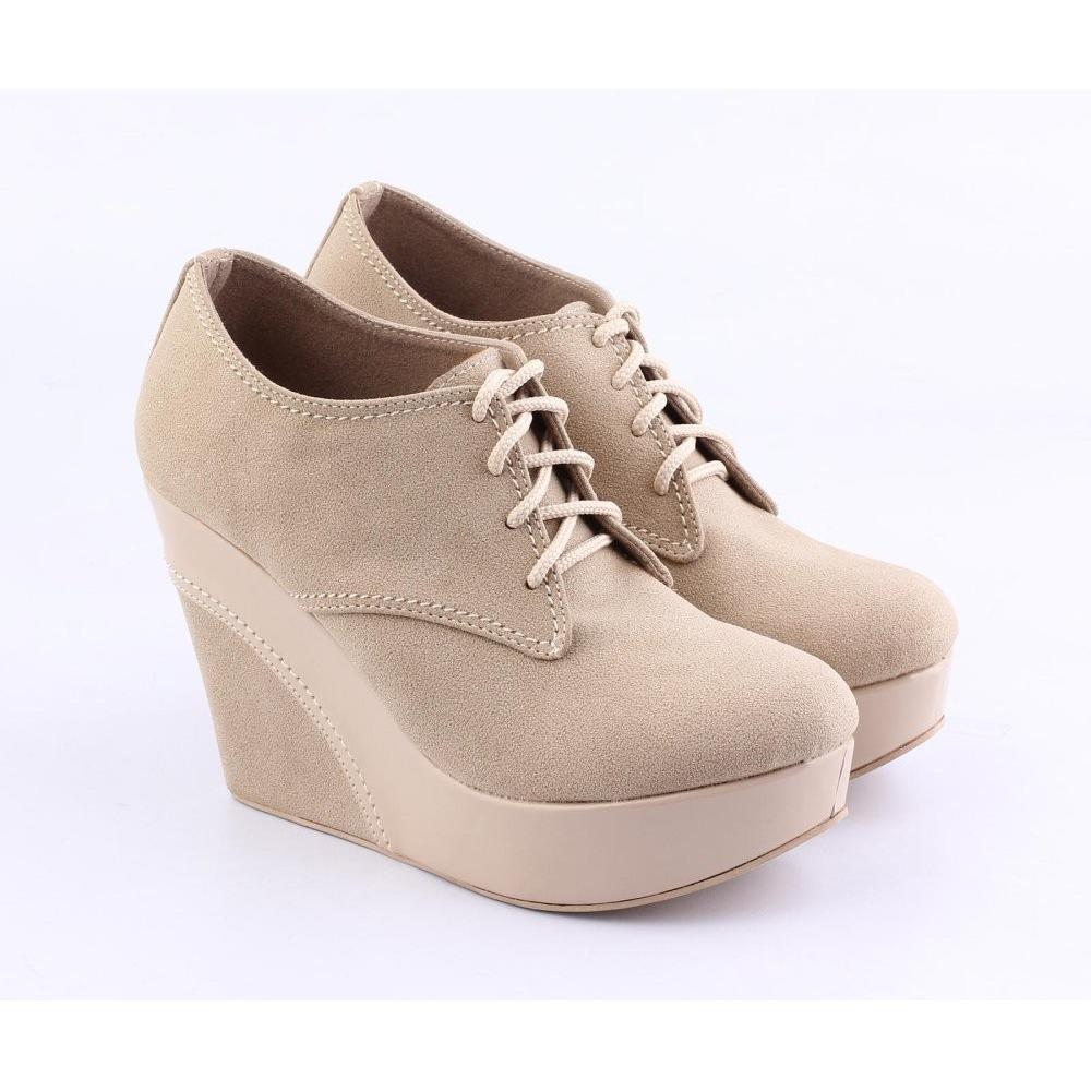 Catenzo Running Shoes Synthetic Sponge Outsole 292 Ir 043 Daftar Dksh Premium Quality Sandal Wanita Glff 278 Sepatu Wedges Warna Cream Km 044