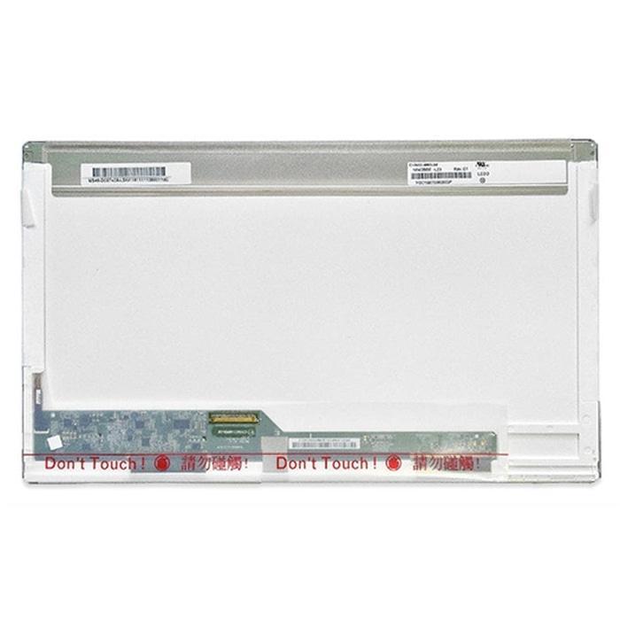 LCD LED 14.0 TOSHIBA L600 L640 L645 C600 C640 L740 L745 C800 C840 L510 / AKSESORIS KOMPUTER / PERALATAN KOMPUTER / COMPUTER TOOLS / TERLARIS