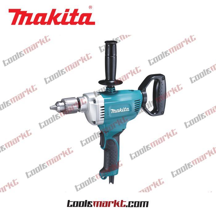 ORIGINAL - Makita DS4011 Mesin Bor Listrik Hand Drill DS 4011