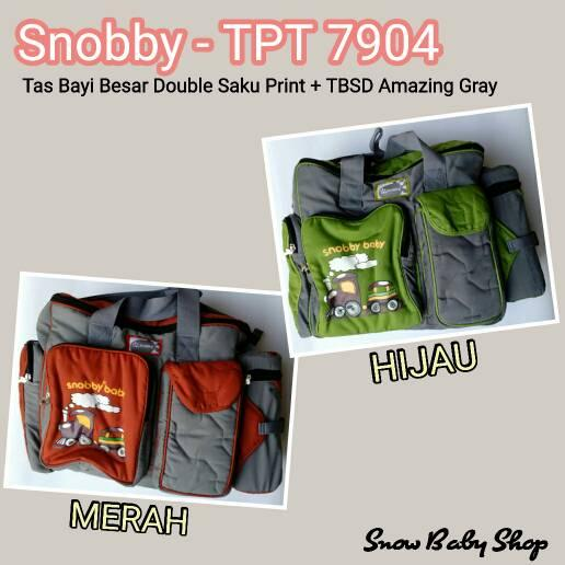 Kecil Marbles - Pink TPT 1573. Source · Tas Bayi Diaper Bag .