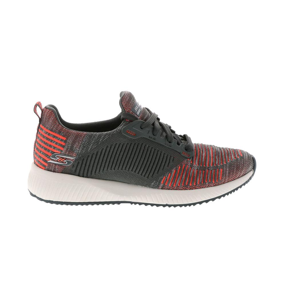 Sepatu Olahraga Wanita-Sepatu Senam Murah-Sepatu Lari-Sepatu Sneaker-Sepatu  Skechers 7c62c03671