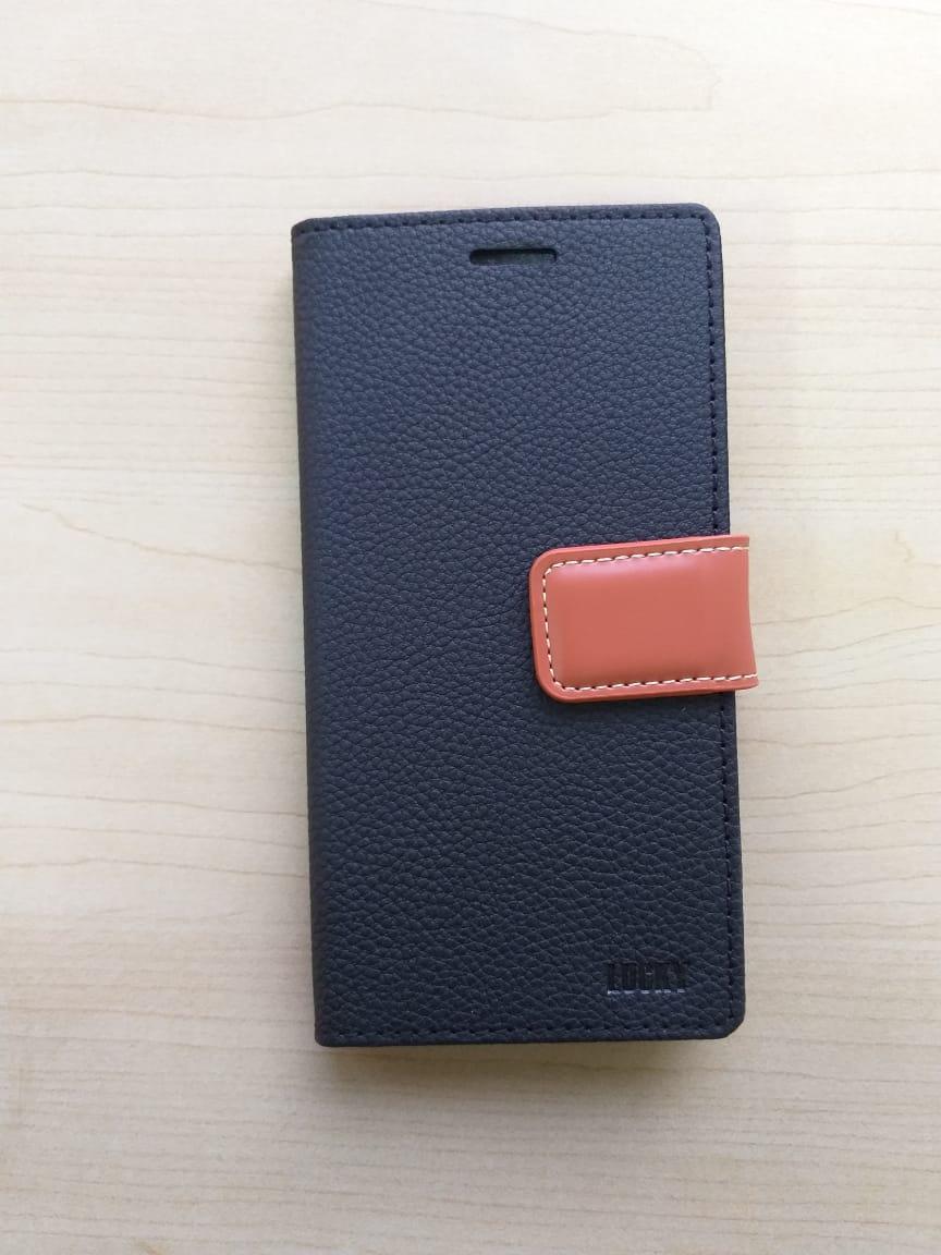 Molan Cano Lucky Diary Case Samsung Galaxy Note 3 / N900