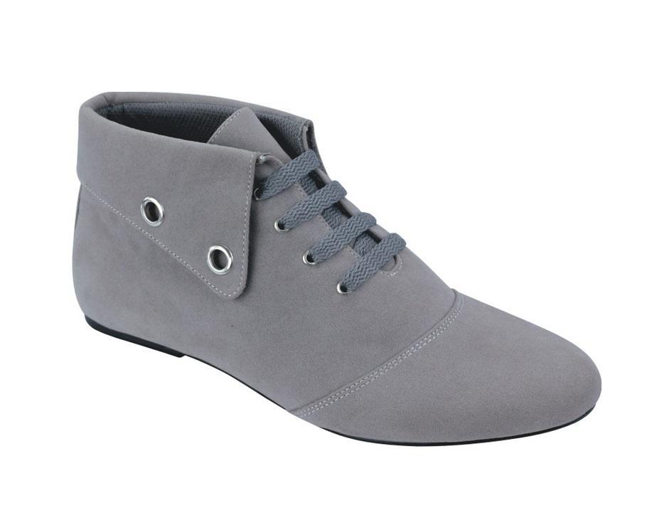 Promo sepatu boot wanita perempuan cewek original cibaduyut catenzo YE 090 Fashion