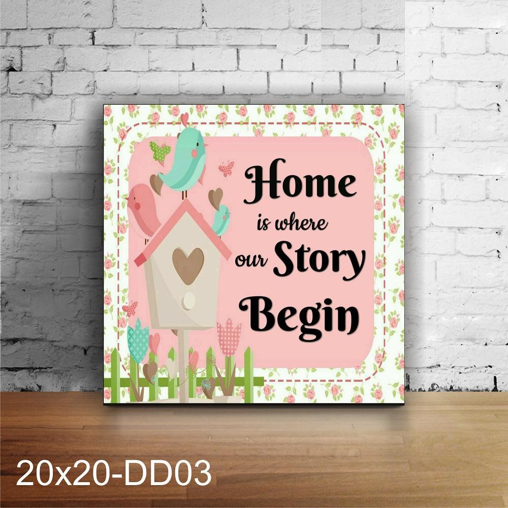 Vasty kode DD36 / hiasan dinding / poster kayu / wall decor / dekorasi rumah /