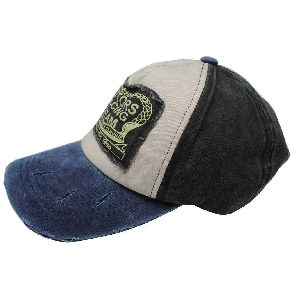 Buy Sell Cheapest Topi Keren Snapback Best Quality Product Deals Hrcn Hgu 8065 Pria Twill Merah Baseball Motors Racing Team Aneka Murah Terbaru