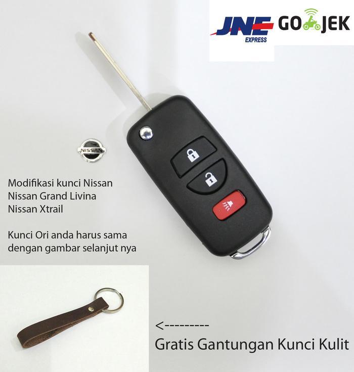 asesoris  interior aksesoris accesories variasi mobil aksesories acesoris pembersih hiasan / Karpet Karet Khusus Suzuki New Ertiga