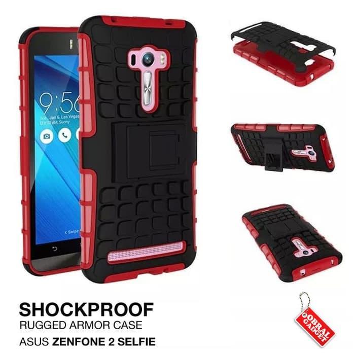 BIKE MOUNT GPS / hp holder case waterproof di sepeda dan motor / aksesoris handphone /