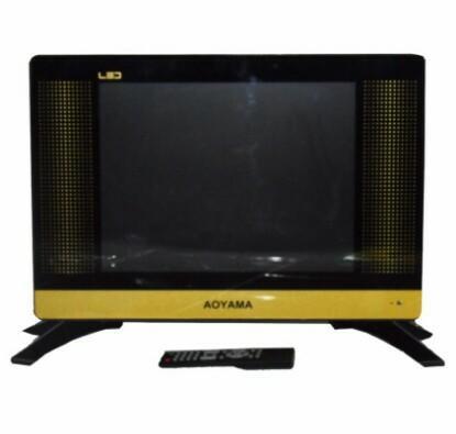TV Led aoyama 22 inch Garansi Resmi & Original