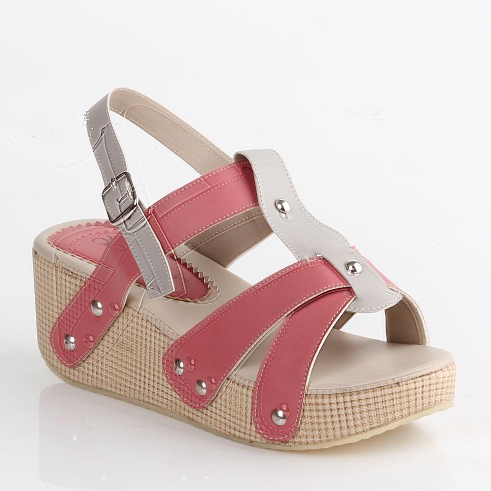Buy Sell Cheapest Salem Falls By Best Quality Product Deals En Ji Palomino Alluna Handbag M Sandal Sendal Wedges Tali Wanita Cewek Cewe Warna Abu Lcc 472 Snwnp