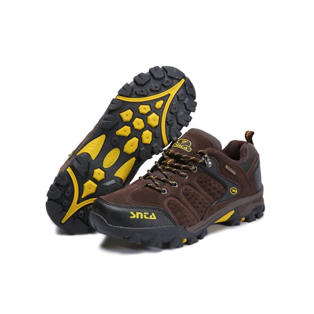 Jual Sepatu Hiking (Pria) Terbaik  aa0cdf5090
