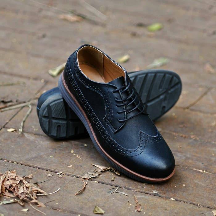 Sepatu crocs tideline sport canvas / GRATIS ONGKIR