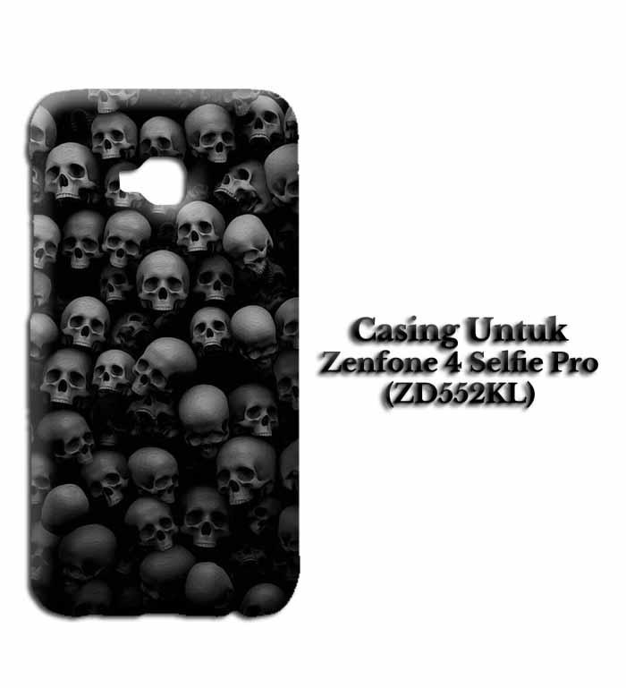 Ringke Slim Case Samsung Galaxy S7 Edge. Rp 180.000. Jakarta Utara. Lihat Detil