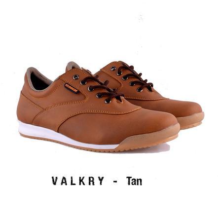 SEPATU BOOTS HUMM3R EAGLE | sepatu sneakers|sepatu sneakers pria|sepatu sneakers terbaru|harga sepatu sneakers|sepatu sneakers casual|sepatu sneakers casual pria|sepatu sneakers dan harganya