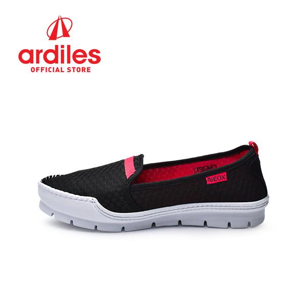 Ardiles Women Evelina Sepatu Slip On By Ardiles