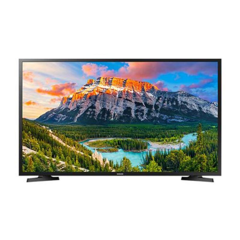 Samsung Full HD TV - 43 - 40N5000
