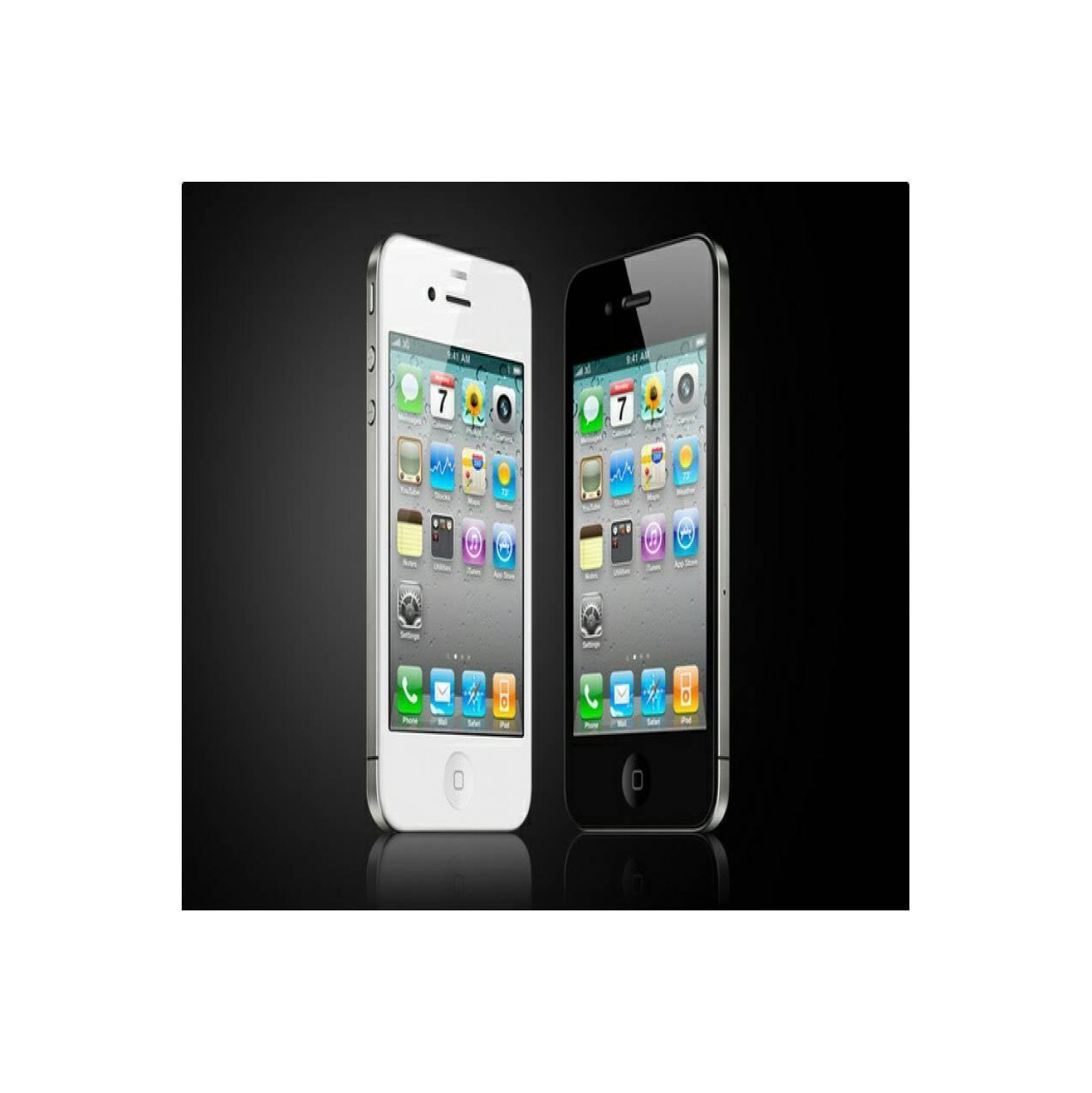Daftar Harga Iphone 4s 16gb Garansi Distributor Termurah 2018 Fu 1 Tahun Index Hp Nokia C3 Thn Seluruh Website Belanja Online