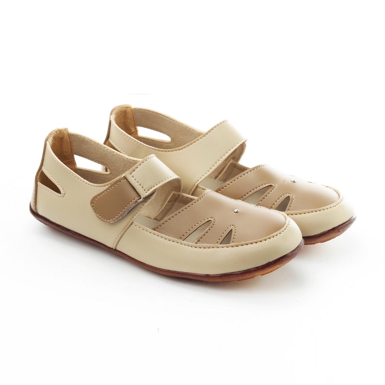 Sepatu Wanita Yutaka Casual SP30