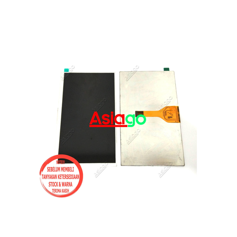 LCD ADVAN T1R/I7/7