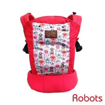 Pencari Harga CuddleMe Lite Carrier/ Gendongan Bayi - Robots terbaik murah - Hanya Rp187.720
