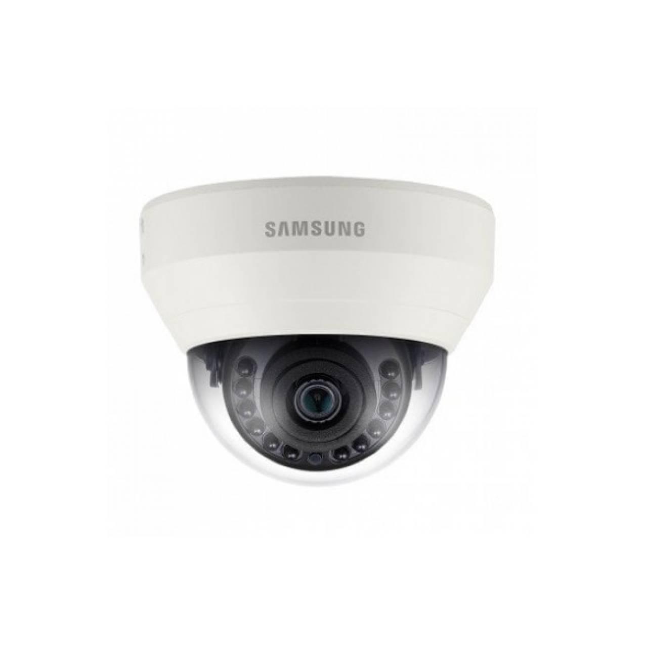 Kamera/camera CCTV INDOOR SAMSUNG AHD PLUS 2MP SCD-6023RP/SCD-6023R